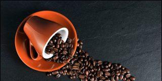 """Francisco Iglesias Carreño: """"¿Qué fué del """"café para todos""""?"""""""
