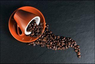 Café: motivos por los que no debes tomarlo en ayunas