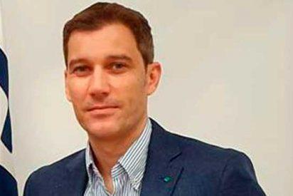 FETAVE reelige a César Gutiérrez Calvo como presidente de la organización