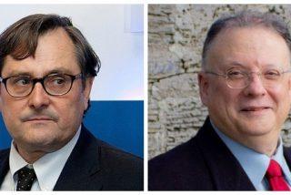 Exclusiva: Marhuenda se cobra la cabeza de otro columnista histórico y fulmina a César Vidal de La Razón