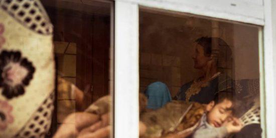 """El """"Año de descubrimiento"""", seleccionada en el Festival de Cine de Berwick y el Festival Internacional de Cartagena"""