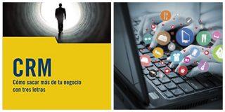 La luz al final del túnel: ¿Cómo pueden salir las empresas de la nueva crisis económica?