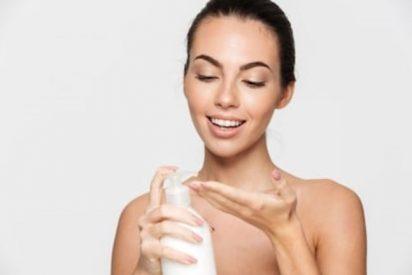 Cremas corporales oil free más vendidas en Amazon