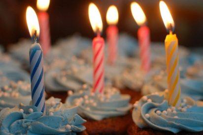 Cantar 'cumpleaños feliz' podría precipitar la propagación del coronavirus según una nueva investigación