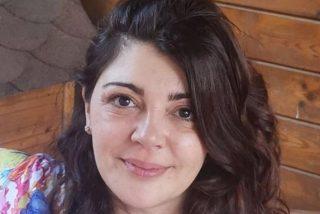 Aparece en Francia la periodista Montserrat Elías, desaparecida en la Costa Brava