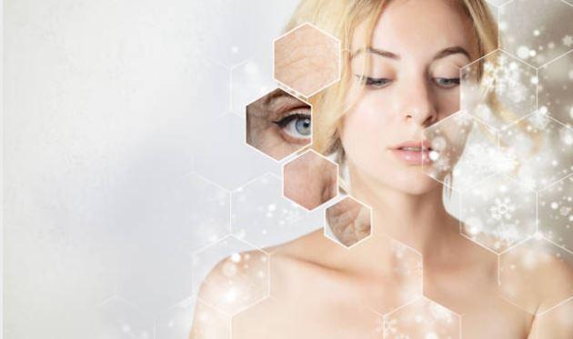 enzimas en cosmética