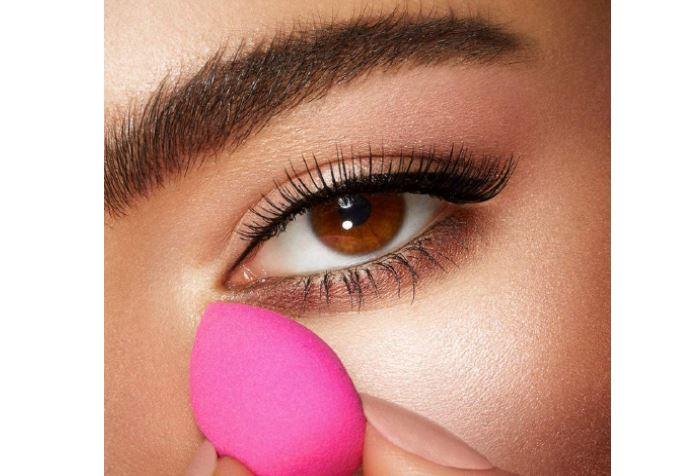 Mejores esponjas de maquillaje 2021