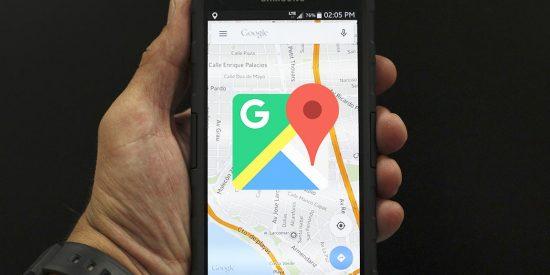 El mejor truco para saber la ubicación exacta de un contacto cuando te escribe por WhatsApp