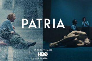 Mano de palos (y de cancelaciones) a HBO por una vomitiva equidistancia que mete en el mismo saco a víctimas de ETA y asesinos