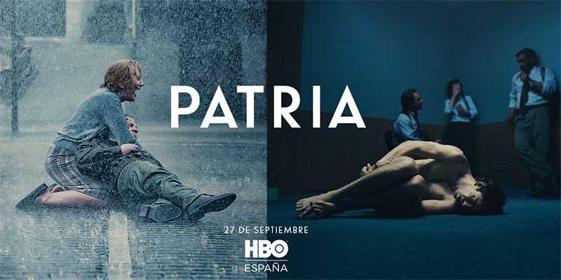 Mano de palos (y cancelaciones) a HBO por meter en el mismo saco a víctimas de ETA y asesinos