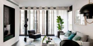 La pandemia del Covid 19 hunde un 62% la inversión hotelera en España