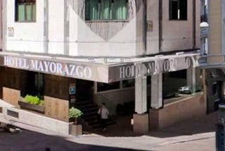 El hotel Mayorazgo acogerá el XV Congreso de Editores de la AEEPP