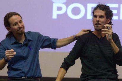 El TS avanza en la 'doble imputación' a Podemos que pone contra las cuerdas a Iglesias