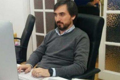 El TS condena a eldiario.es de Escolar por mentir sobre unas supuestas vacaciones pagadas del ex ministro Wert