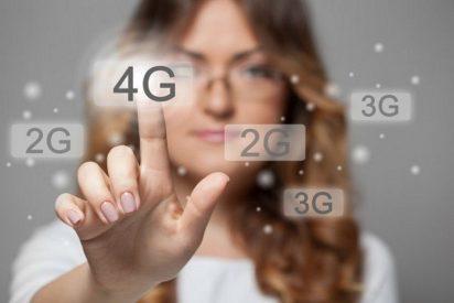 ¿Qué es un amplificador de señal 4G?