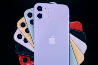 iPhone 12: Esto es todo lo que debes saber sobre la nueva 'keynote' con 5G de Apple