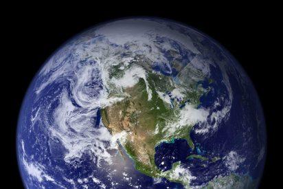 ¿Por qué 2020 fue uno de los años más rápidos y cómo será superado por 2021?