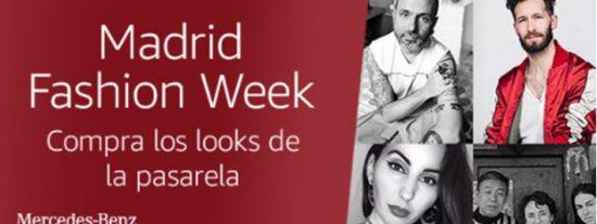 ¿Qué moda se ha visto en Madrid Fashion Week 2020? 👈