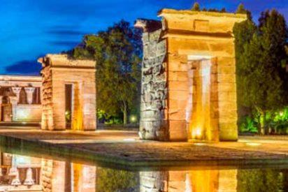 Madrid intensifica su promoción entre el sector turístico internacional
