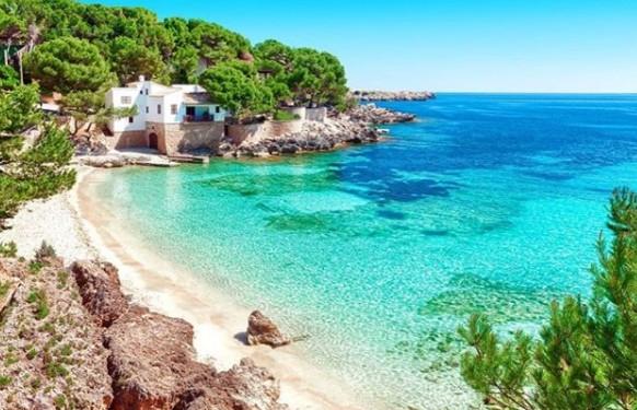 Mallorca se adhiere a la Organización Mundial del Turismo como nuevo miembro afiliado