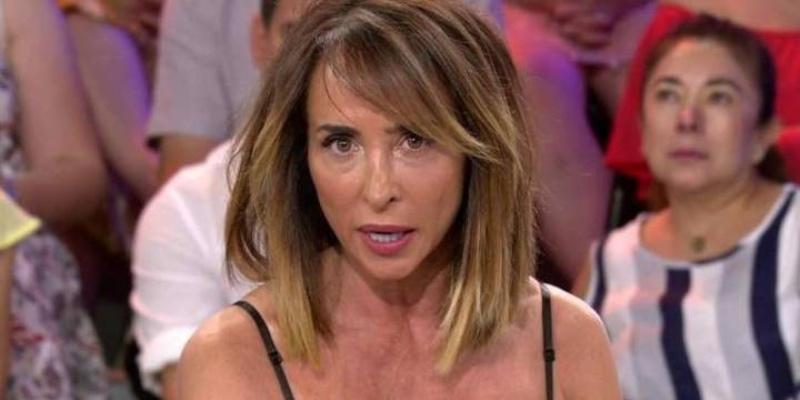 """Se destapa lo mal que trata María Patiño a su equipo: """"En 10 años ni nos ha saludado"""""""