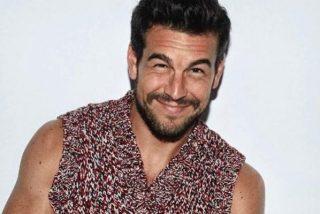 Mario Casas despeja todas las dudas sobre su participación en el regreso de 'Los hombres de Paco'