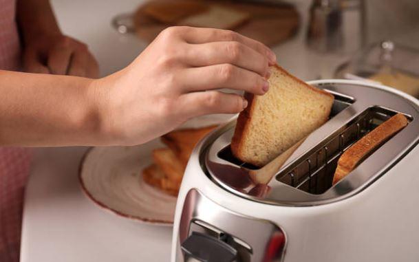 Mejores tostadoras 2020