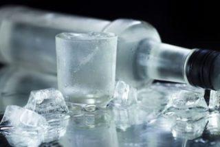Mejores vodkas del mundo