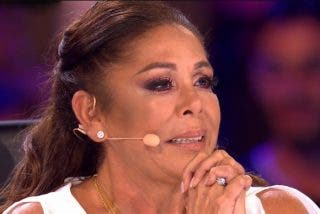 El fracaso de Isabel Pantoja en 'Idol Kids': claves de una tragedia 'cantada'