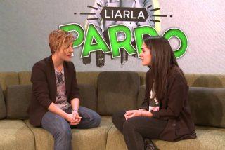 laSexta cae en el mayor de los ridículos al 'cazar haciendo pis' a Cristina Pardo en directo