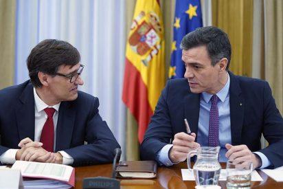 """Francisco Iglesias Carreño: """"De las comisiones"""""""