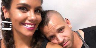 Un súbito revés para Dabiz Muñoz y Cristina Pedroche hace que tomen su decisión más dolorosa
