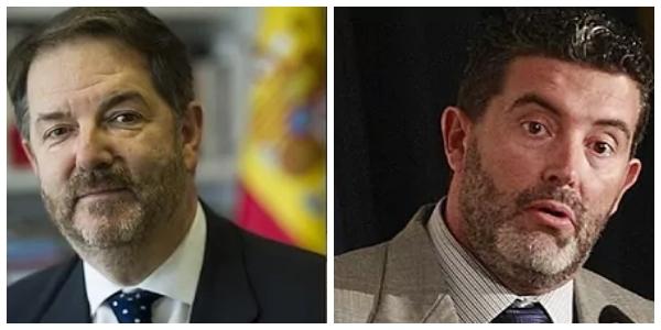 Luis Enríquez releva a Bieito Rubido al frente de 'ABC' y nombra como director al extremeño Julián Quirós
