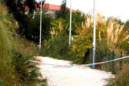 La Policía Nacional hallael cadáver de una mujer descuartizado y en avanzado estado de descomposición en Santander