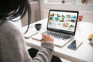 Teletrabajo: Esto es todo lo que debes saber sobre la nueva regulación del trabajo a distancia