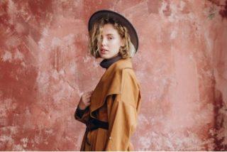Tendencias de moda otoño invierno 2020/201