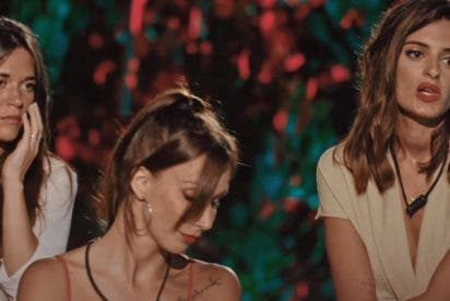 """La gran estrella de 'La isla de las tentaciones' se somete a un atrevido cambio de look: """"Me dio ansiedad verme tan distinta"""""""
