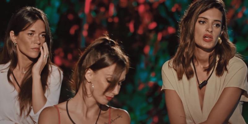 La gran estrella de 'La isla de las tentaciones' se somete a un atrevido cambio de look