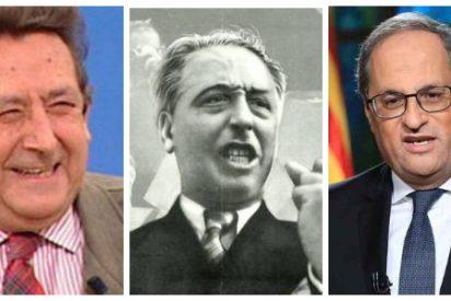 """Alfonso Ussía: """"Perdón, perdón"""""""