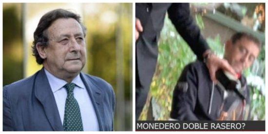 """Alfonso Ussía: """"Numa Pompilio"""""""