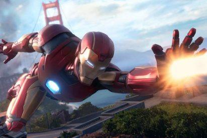 Lanzamiento de videojuegos septiembre 2020