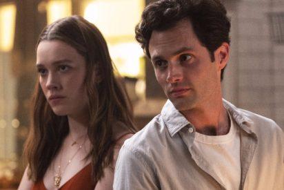 Estreno, argumento y personajes: todos los detalles de la tercera temporada de 'You'