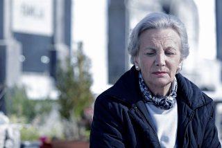La protagonista de 'Patria' salta a Netflix con una serie de terror que tiene muy buena pinta