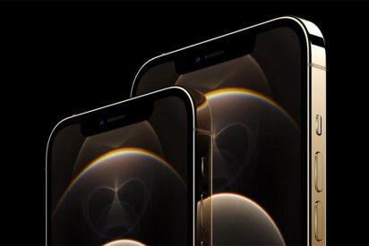 Apple supera expectativas en ingresos y dispara ventas del iPhone