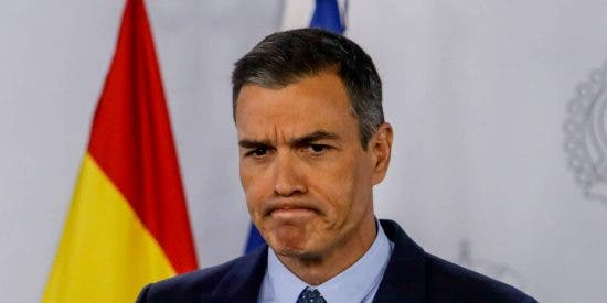 """""""¡Menos mal que pertenecemos a la Unión Europea! De lo contrario…"""""""