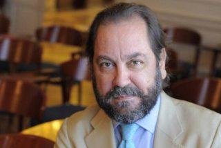 """Entrevista exclusiva a Ramón Pérez Maura: """"Los fichajes y contenidos de ABC ya no los decide el director sino el consejero delegado"""""""