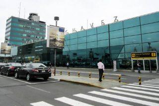 Perú se prepara para los viajes post covid-19