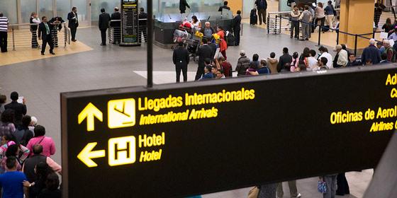 Perú reinicia vuelos internacionales y da un gran paso para la reactivación del turismo