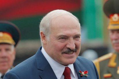 La UE exige a Bielorrusia que cese en sus ataques contra periodistas y activistas