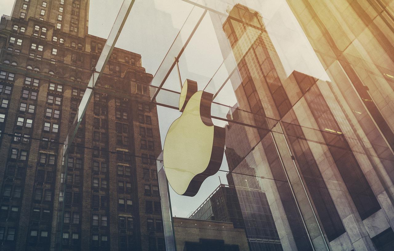La tecnología de Apple para detectar la explotación sexual de menores sufre un retraso